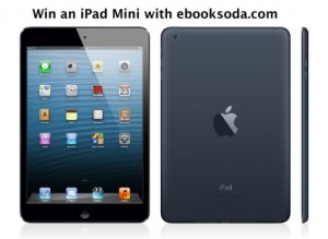 apple-ipad-mini-wifi-16gb-black ebooksoda
